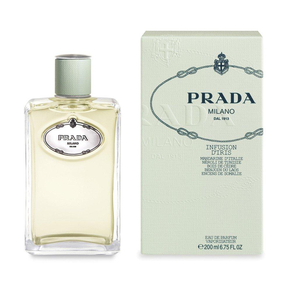 prada iris perfume