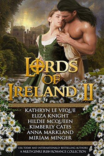 lords-of-ireland-ii
