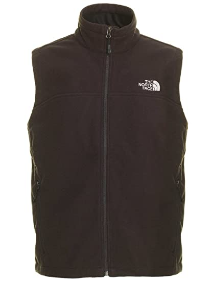 b8333eff1 North Face Jackets On Sale