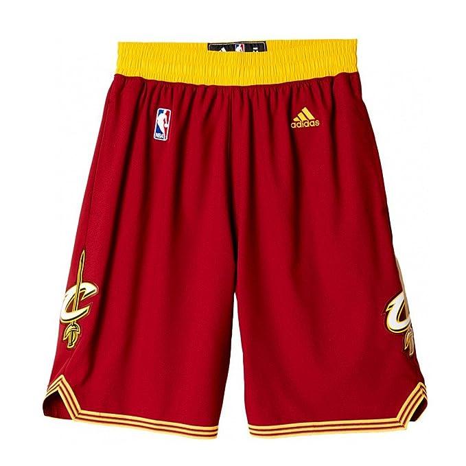 adidas Intnl Swingman Short Basket