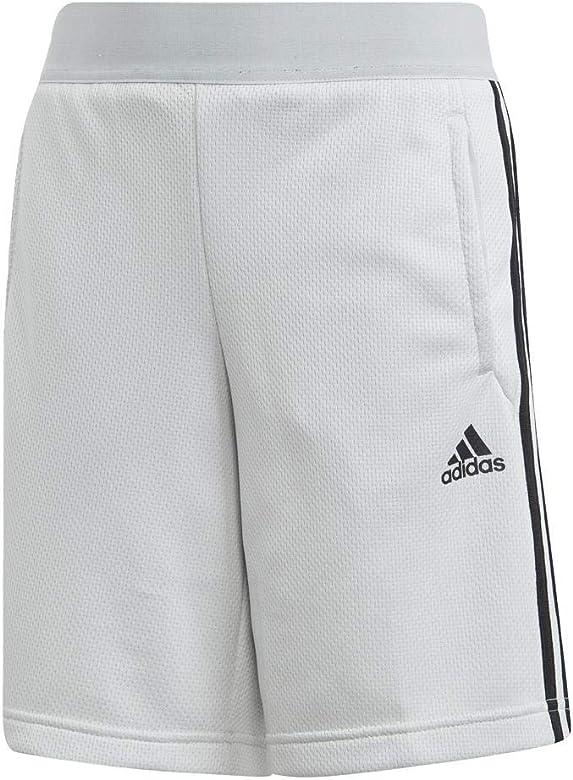 Children's Predator 3 stripes Shorts