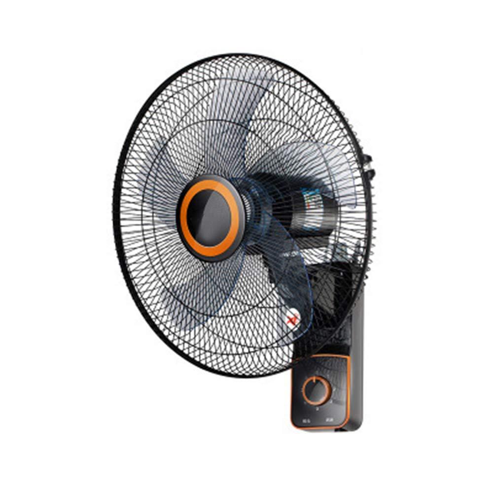 李愛 扇風機 壁掛け電動ファンホームドミトリーホテルミュート   B07GF32Y32