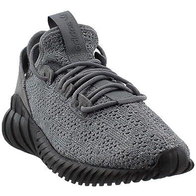 Freizeit Adidas Originals Tubular Doom Socke Pk Turnschuhe