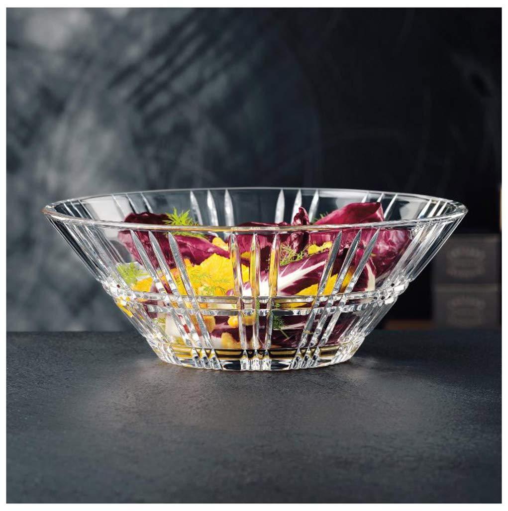 天使の家 フルーツプレート多機能フルーツホルダー幾何学ガラスワイヤー装飾収納ディスプレイバスケットフルーツボウル   B07S2GLV3W