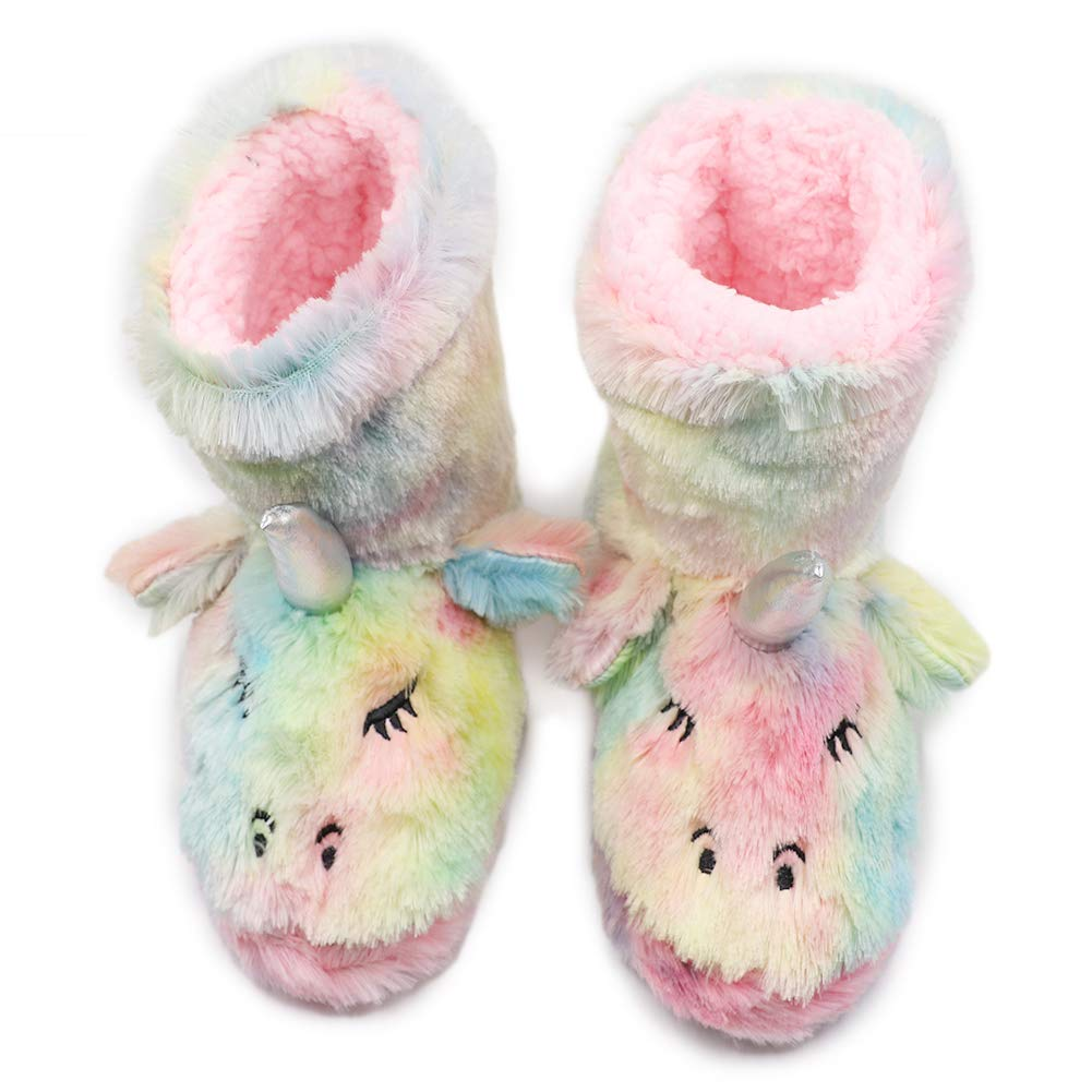 WpBenf Just A Girl Who Loves Turtles Fashion Flip-Flops Slippers For Boys And Girls Indoor Outdoor Home Sandals Shoes
