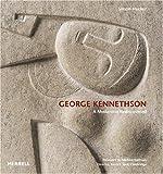 George Kennethson, Simon Hucker, 1858942772