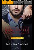 Função CEO : A descoberta do Prazer - Série Função CEO