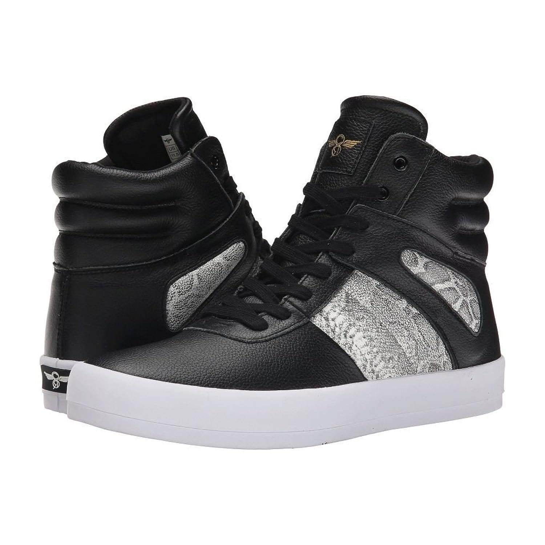 (クリエイティブ レクリエーション) Creative Recreation メンズ シューズ靴 スニーカー Moretti [並行輸入品] B078TC6WWY