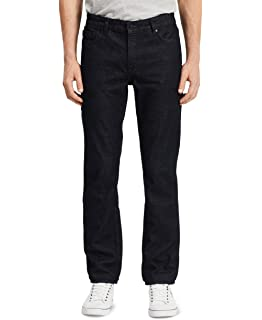 Affordable Mid Rise Straightcut Jeans - Coast blue Calvin Klein Enjoy For Sale Cheap Brand New Unisex Limited Edition Online 1mTno0MM