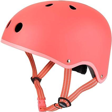 Micro - Casco Infantil v1 Seguridad Patinete, Bicicleta, Deportes ...