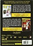 Star Wars The Clone Wars Temp.1 Vol.3+4