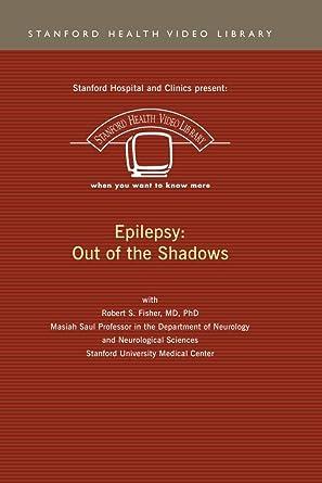 Amazon com: Epilepsy: Out of the Shadows: Karen Sutton, Kevin