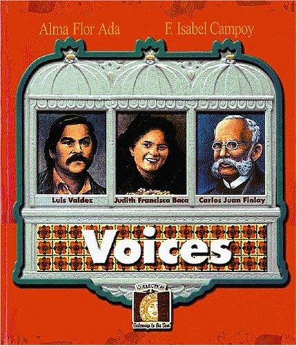 voices-gateways-to-the-sun-gateways-to-the-sun-puertas-al-sol