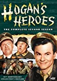 Hogan's Heroes - The Complete 2nd Season