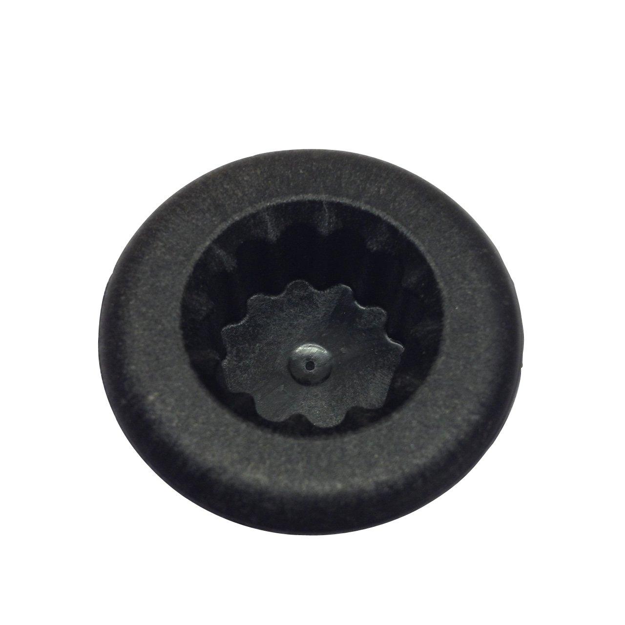 KitchenAid Genuine frullatore gomma frizione accoppiatore * * * New Style * * * W10279256