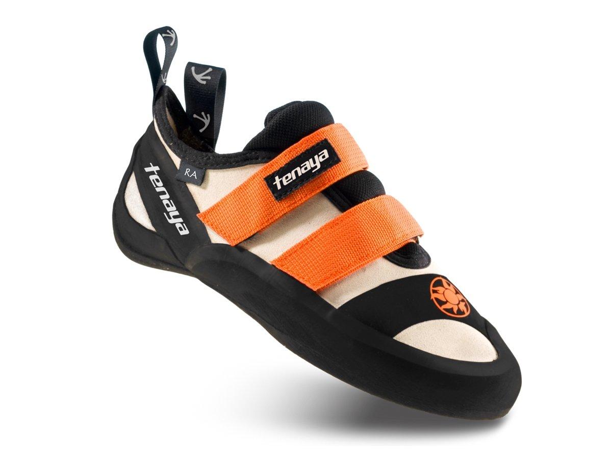 Tenaya Ra Climbing Shoe - Men's 10 / Women's 11