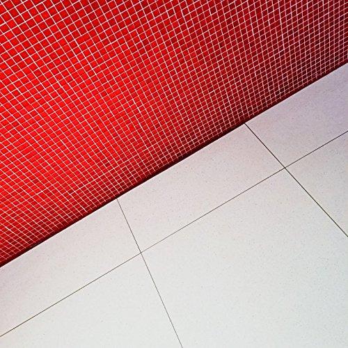 1L Fliesenlack Wand in KLAR Fliesen Lackieren Badfliesen Streichen ...