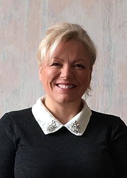 Lhattie Haniel