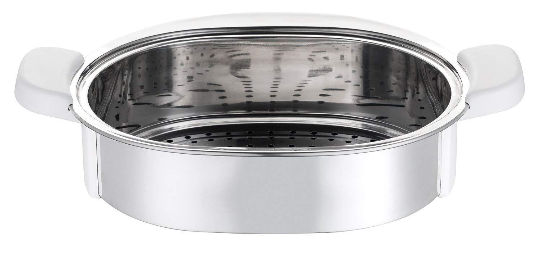 Amazon.com: Moulinex XF384B10 - Cocina para cocina (cocina ...