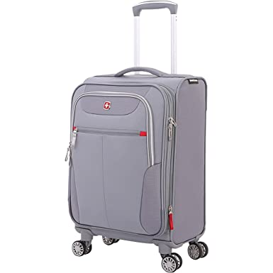 Amazon.com | SwissGear Travel Gear 6576 19