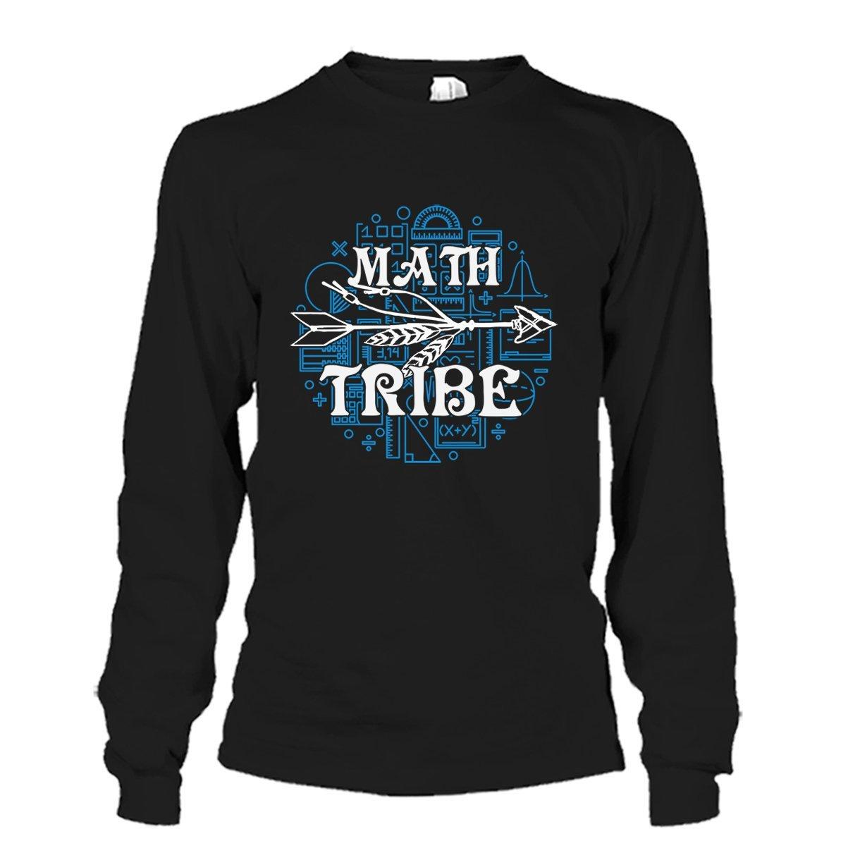 Sweatshirt Hoodie Im A Math Teacher Tee Shirt