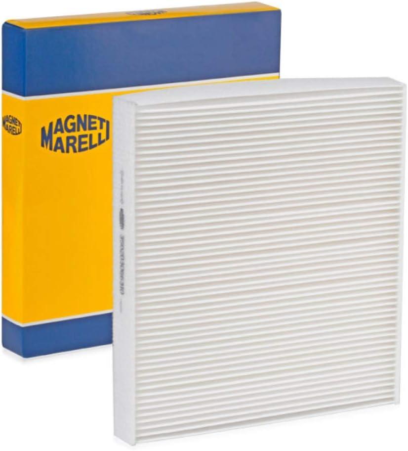 Magneti Marelli 350203066310/Pollen Filter