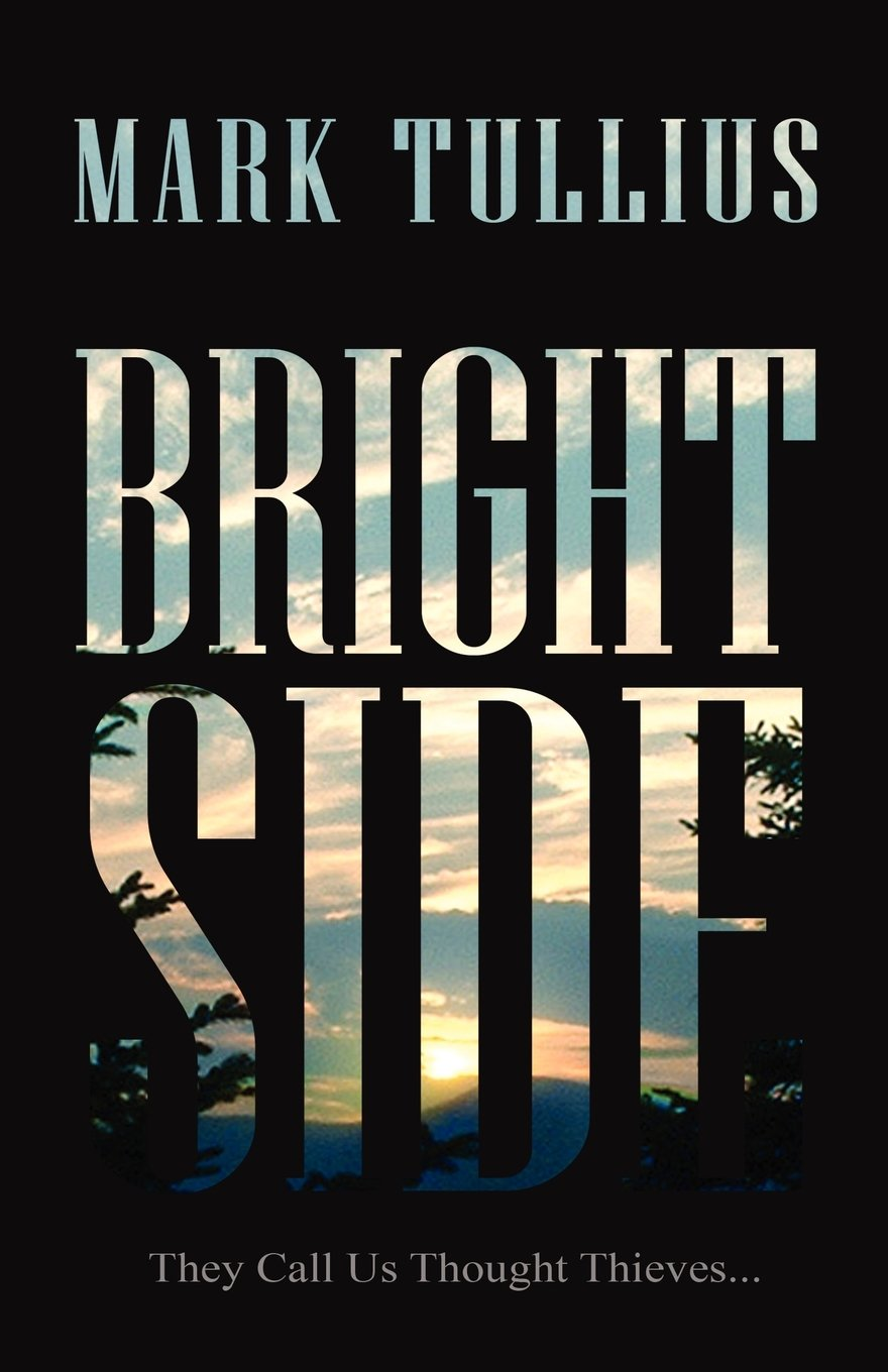 Image result for Brightside by Mark Tullius