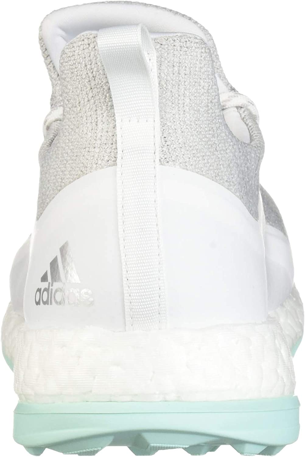 adidas Women\'s Pureboost Xg 2 Golf Shoe