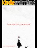 La muerte inesperada