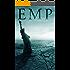 EMP No Power: Post Apocalyptic Fiction-  Book 1