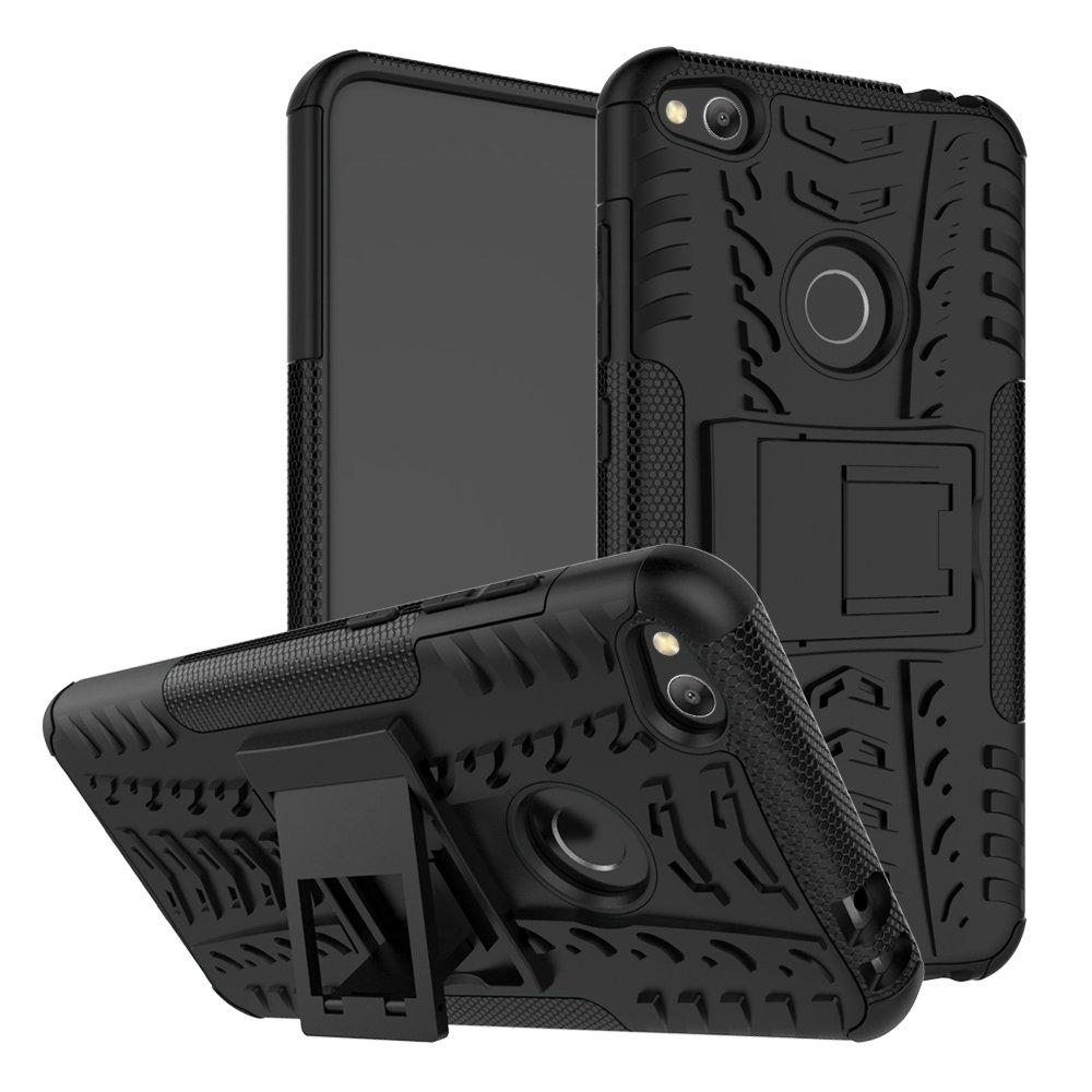 OFU®Para Huawei P8 Lite (2017) 5.2