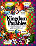 img - for Kingdom Parables/Favorite Bible Parables for Children book / textbook / text book