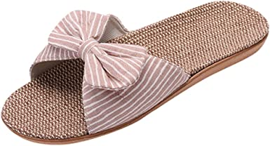 Veodhekai Women Shoes Flats Female