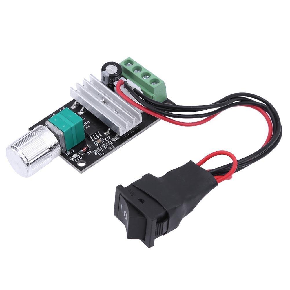 Anddod 5//16Inch Propane Regulator Pressure LPG Gas Connector 20Psi