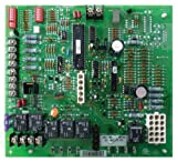 Protech 62-24174-02 Integrated Furnace Control Board