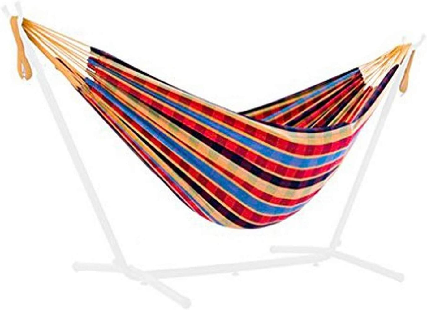 Vivere UHSREP-23 Replacement Hammock
