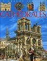 Les cathédrales par Franco