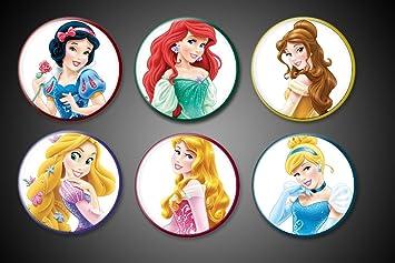 Costume Da Bagno Sirenetta Disney : Principessa disney ariel la sirenetta clip per capelli con fiocco