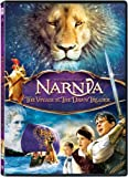 The Chronicles Of Narnia: The Voyage Of The Dawn Treader (Single-Disc Edition) by 20th Century Fox