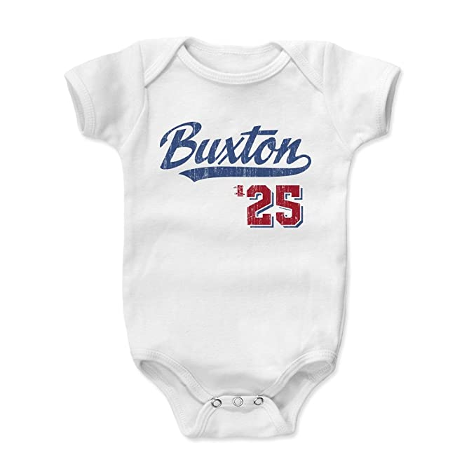 Cody Bellinger Tribute 500 LEVEL Cody Bellinger Baby Clothes /& Onesie - Los Angeles Baseball Baby Clothes 3-6, 6-12, 12-18, 18-24 Months