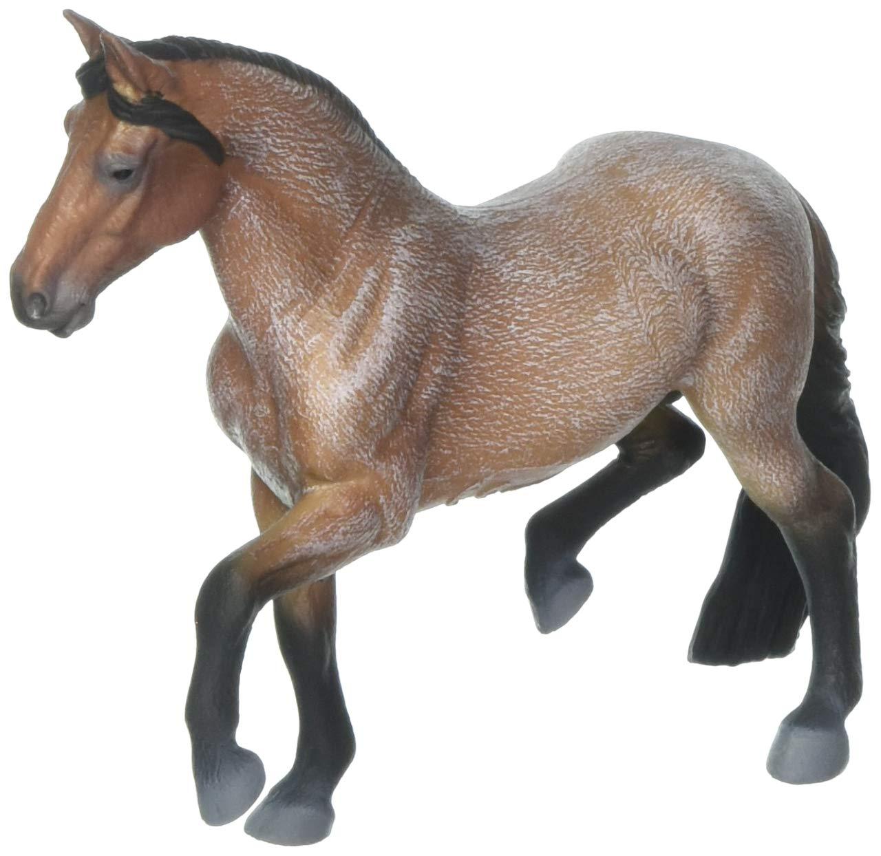Collecta Shetland Pony Castaño