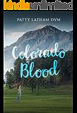 Colorado Blood