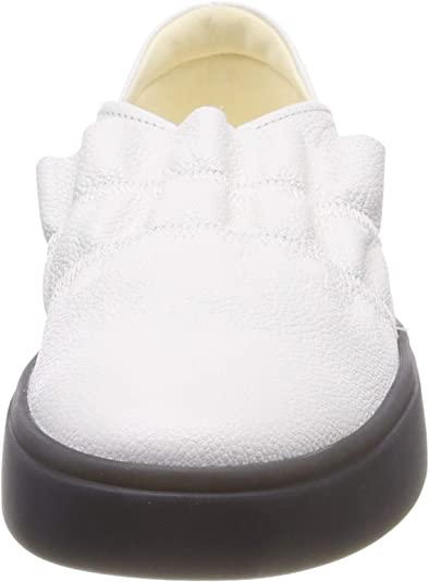 Think! Damen Gring_484097 Slip On Sneaker: : Schuhe