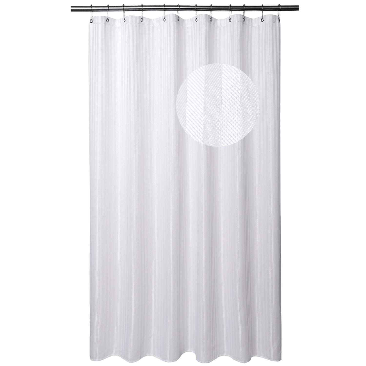 shower curtain long 84 inches