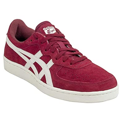 arrives afe09 540d1 Onitsuka Tiger GSM
