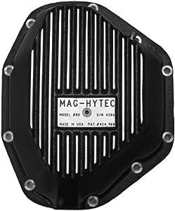 Mag-Hytec DANA 80 Dana 80 High Capacity Differential Cover