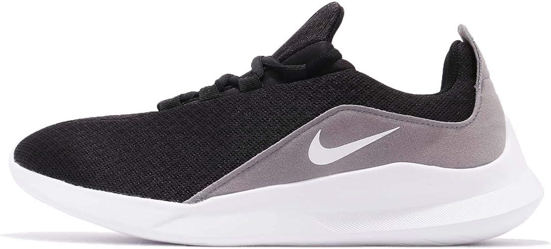 Amazon.com: Nike Viale - Zapatillas de running para hombre ...