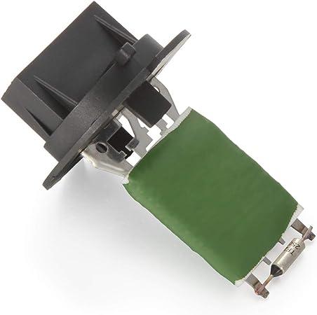 HVAC 6450JP Regulador de ventilador del motor del ventilador del ...