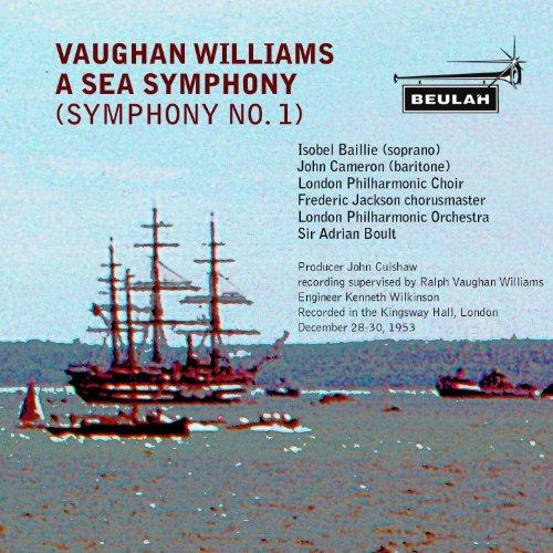 vaughan-williams-a-sea-symphony