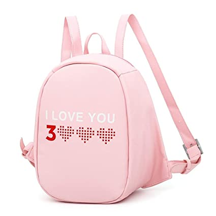 cd5a439268f7 Amazon.com: School Bags Backpacks for Teens Girls,College School ...